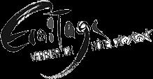 Logo hôtel ermitage